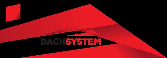 Dach System
